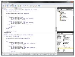 Jabaco (Editor de Código)
