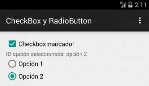 captura_demo_checkbox_radio