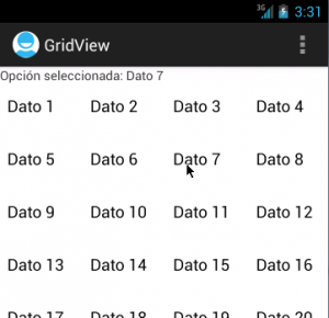 android4-gridview