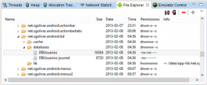 ddms_fileexplorer_database