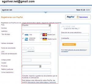 donacion-paypal-2