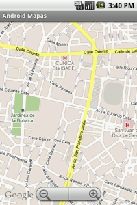 mapa-ejemplo