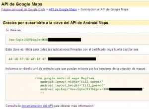 mapas-androiddebugkey-google