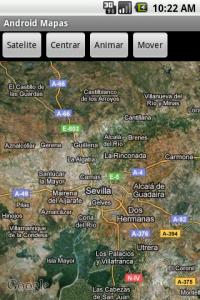 mapas-satelite