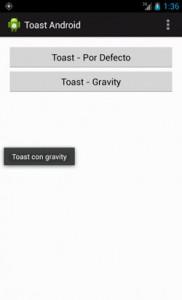 toast-gravity