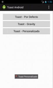 toast-personalizado