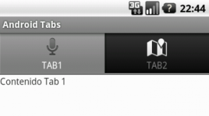 android2-tabs