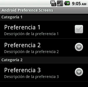 demo-preferenceactivity-android-2