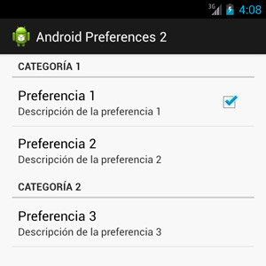 demo-preferenceactivity-android-4