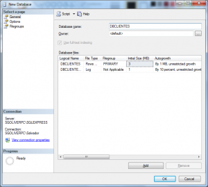 sqlserver-new-database-2