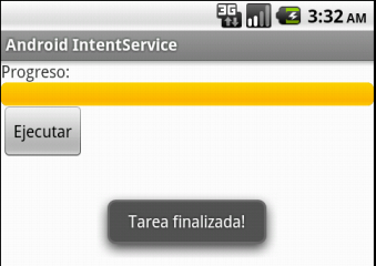 android_intentservice