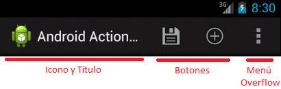 actionbar-partes