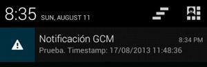 notificacion-gcm