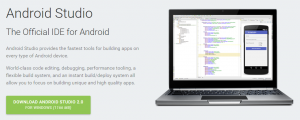 download-android-studio-2