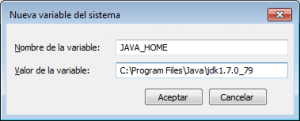 editar-variables-entorno-4