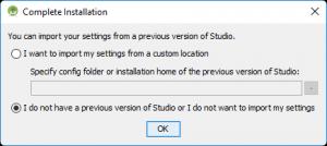 iniciar-android-studio-1