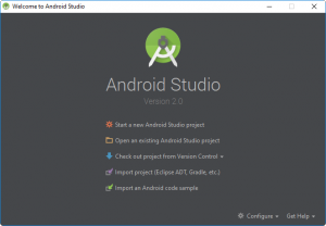 iniciar-android-studio-5