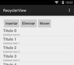 demo-recyclerview-3