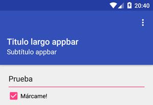 demo-toolbar-extendida-android5