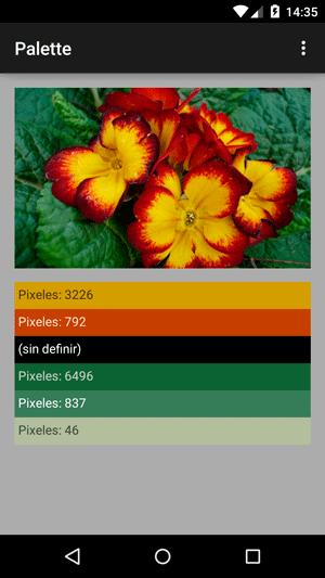 demo-palette-1