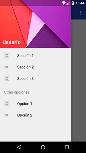 menu_ejemplo