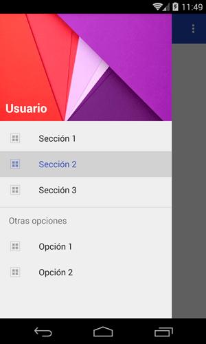 menu_ejemplo_android4