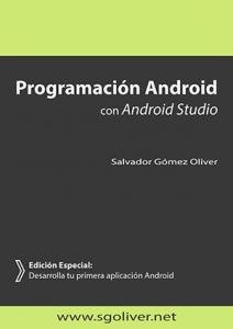portada-especial-primera-aplicacion-android