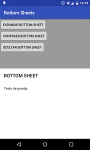 bottom-sheet-android-material-design