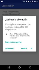 activar_gps