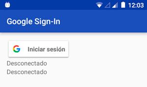 demo-google-signin-1