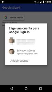 demo-google-signin-2