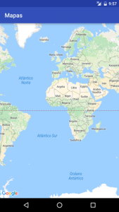 demo-mapas-1