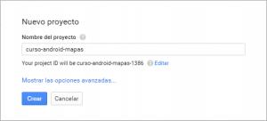 google-dev-console-2