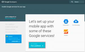 habilitar-servicio-google-1
