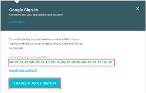 habilitar-servicio-google-5