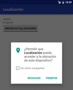 localizacion-permiso