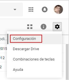 configuracion-drive-1