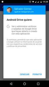 drive-permissions-1