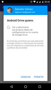 drive-permissions-2