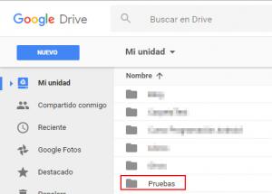 google-drive-demo-1