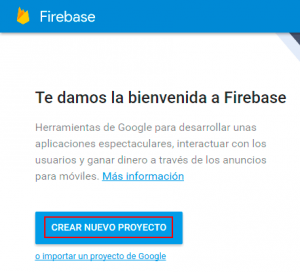 create-firebase-project-1