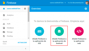 create-firebase-project-3