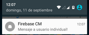 notif-unico-dispositivo