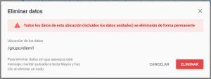 consola-database-eliminar