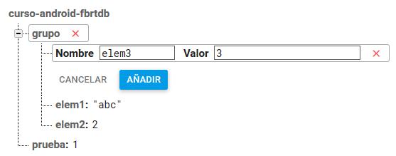 consola-database-insertar