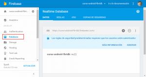 consola-firebase-database-1