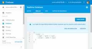 consola-firebase-database-2