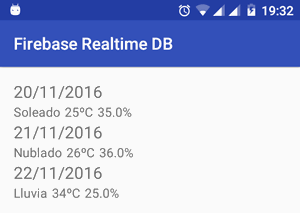 demo-android-firebase-ui
