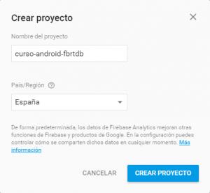 nuevo-proyecto-fb-2